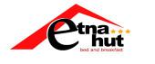 logo Etna Hut