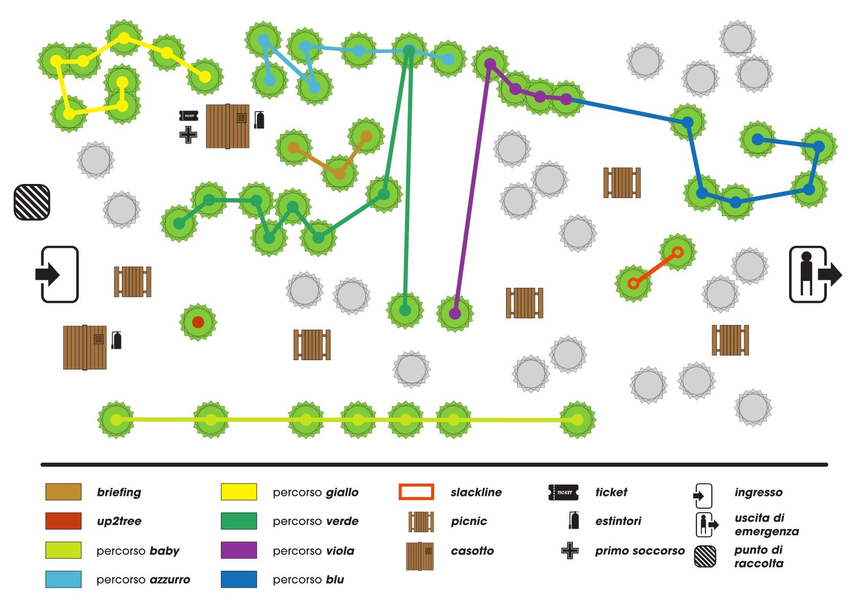 map CORRETTA1