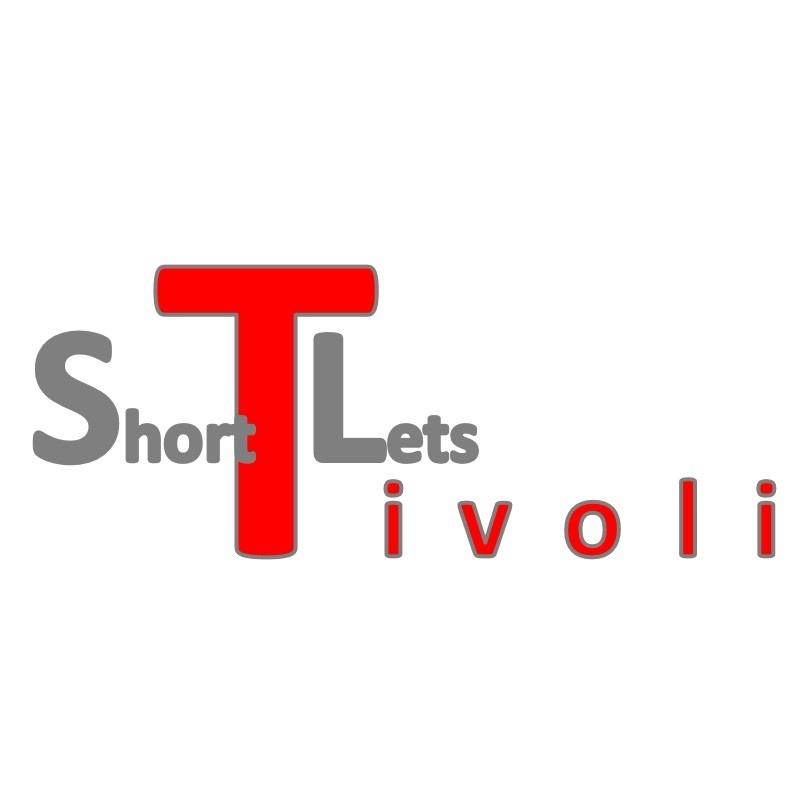 LogoTivoliShortlets