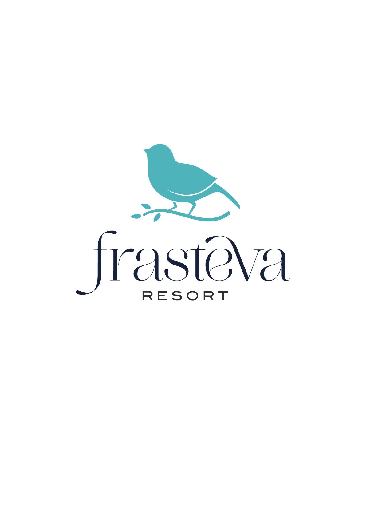 logo frasteva (1)1