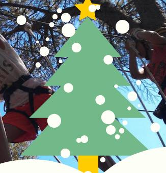 A Natale, regala l'avventura!!!