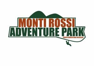 logo Monti Rossi Adventure Park Guido jpg
